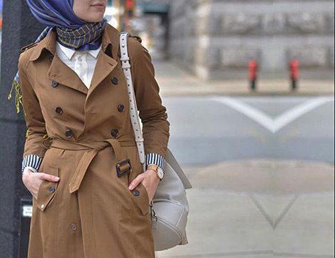Kayra Giyim Sonbahar Kış Koleksiyonunun En Güzel Giy-Çık Parçaları