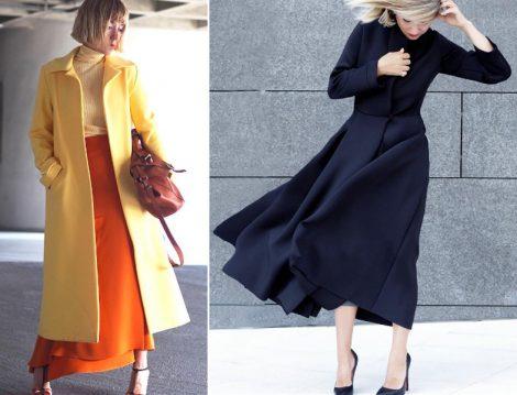 Noi Triko Tesettür Giyim Markaları
