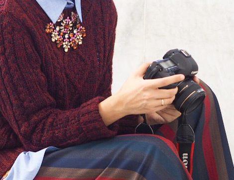 Tesettür Giyimin Seçkin Markaları Kayseri Huuri Butik'te!