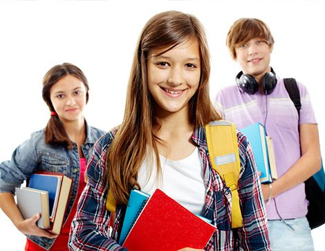 Rahatlama Egzersizleri Sınav Kaygısını Azaltıyor