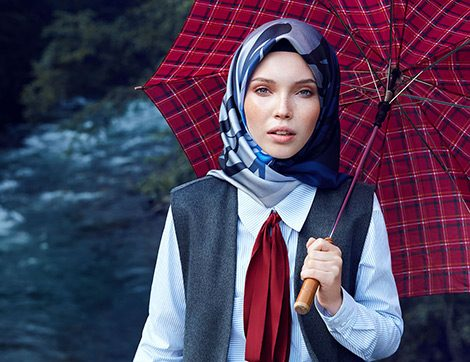 Tuğba Venn Yeni Koleksiyonu 'Tuğbaİstanbul' İle Instagramda