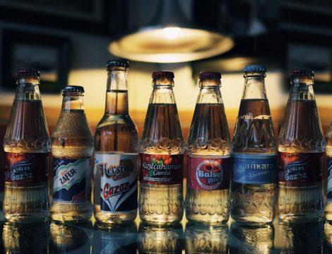 Alkolsüz Mekanlar Hurma Kafe Çengelköy