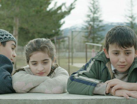 Aralık Ayının En İyi Bağımsız Filmleri