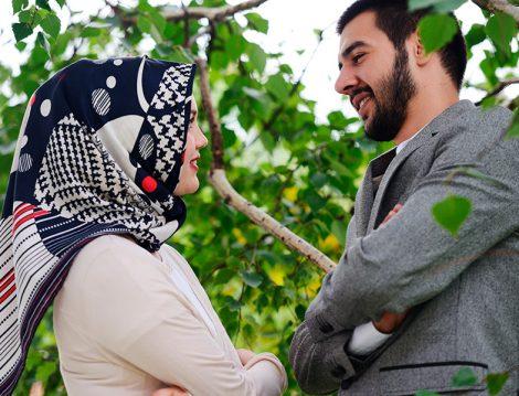 Eşinize Doğru Duygu Dilini Nasıl Öğretebilirsiniz