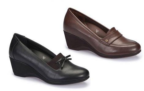Flo'dan Her Yaşa Uygun 10 Ayakkabı Modeli
