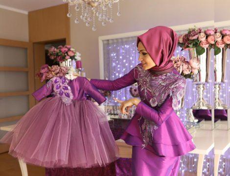 Gönül Kolat 2017 Kıyafet Modelleri
