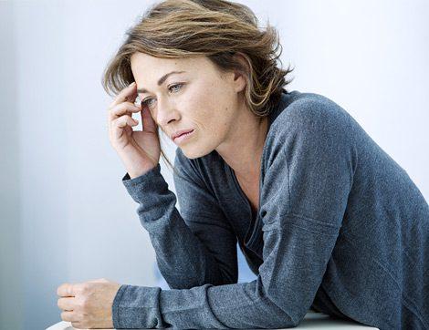 Menopoz Kadın Hayatında İkinci Bahar mı?