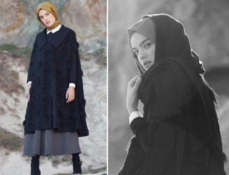 Kayra Giyim 2017 Kış Koleksiyonu