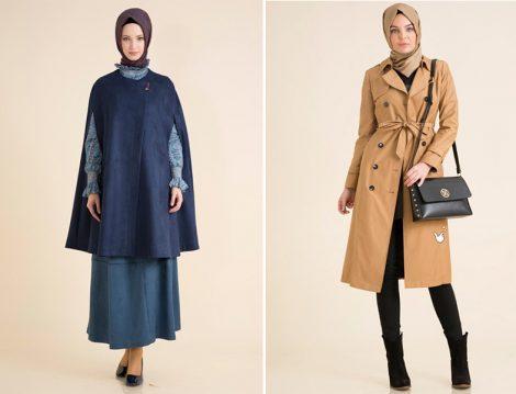 Kayra'nın Yeni Sezon Kışlıkları N11 Güvencesiyle Alışveriş Sitemizde