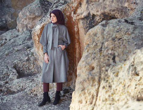 Kayra'nın Yeni Sezon Kışlıkları N11 Güvencesiyle Alışveriş Sitemizde!
