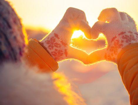 Mutluluğu Getiren İlişkinin 6 Kuralı