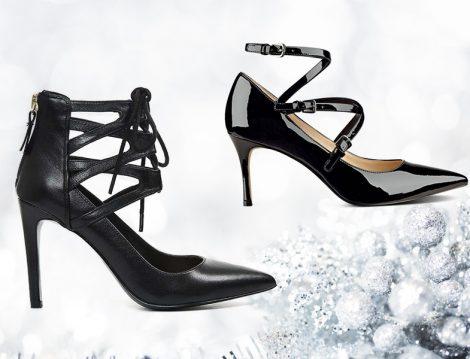 Nine West'ten İndirimde Kaçırmamanız Gereken 10 Ayakkabı ve Çanta Modeli
