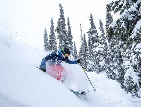 Sömestrda Kayak Yapmaya Şimdiden Hazırlanın