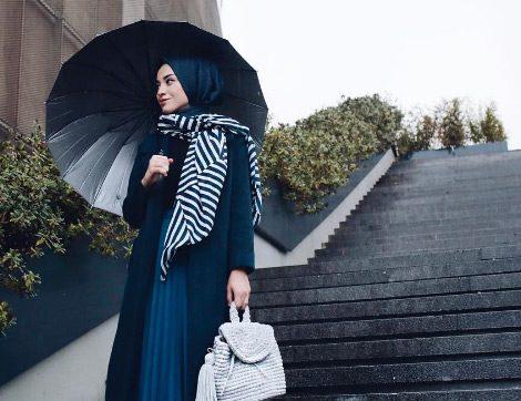 Stilini Güncelle: En İyi Dış Giyim Trendleri
