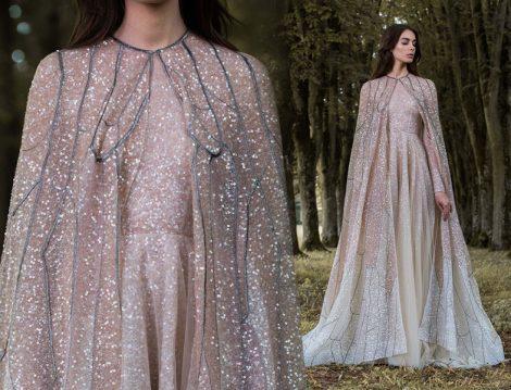 Tesett%C3%BCr-Abiye-Elbise-Modelleri-201...70x359.jpg