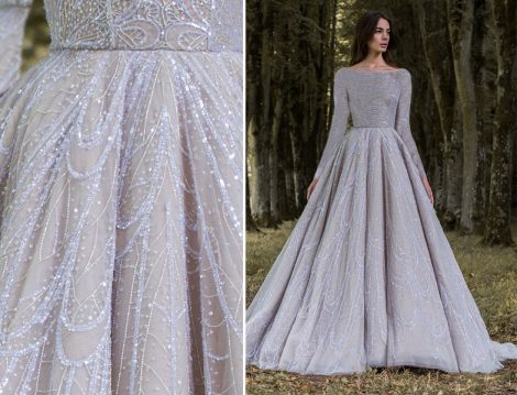 Tesett%C3%BCr-Abiye-Elbise-Modelleri-2017-470x359.jpg