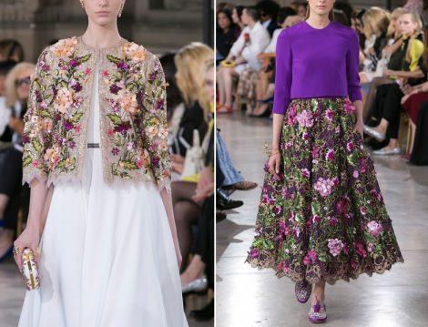 Tesett%C3%BCr-Abiye-Elbise-Modelleri-2017-6-470x359.jpg