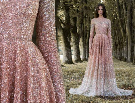 Tesett%C3%BCr-Abiye-Elbise-Modelleri-2017-9-470x359.jpg