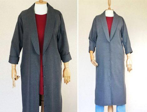tesettur-palto-modelleri-2017-chalah-cagla-aksu-5