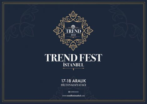 Trend Fest İstanbul