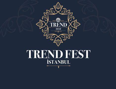 Umre ve Avrupa Seyahati Hediyeleriyle Trend Fest Başlıyor!