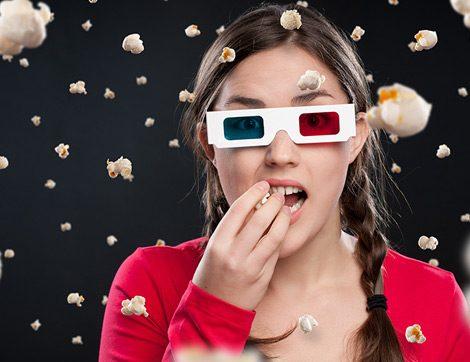 Yılın Son Sinema Randevusunu Kaçırmayın!
