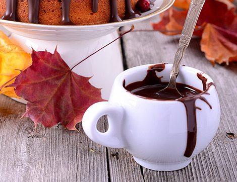 İstanbullu Çikolata Severlerin Favori 10 Cafesi