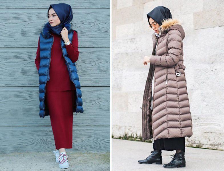 bb6b2135e9770 Gençlerin Tercih Ettiği 6 Tesettür Giyim Markası