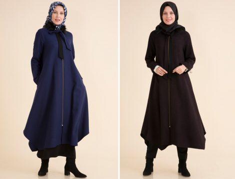 Naquesh Butik Tesettür Giyim Butikleri