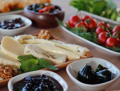 Oba Mutfağı Alkolsüz Mekanlar Maltepe