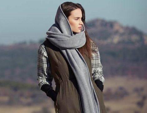 Sezon Trendlerini Öğrenin Paltonuzu Seçin!