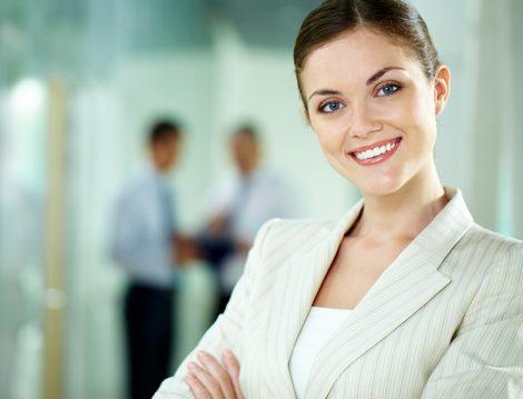 Çalışan Hanımlar İçin Fiziksel Aktivite Rehberi