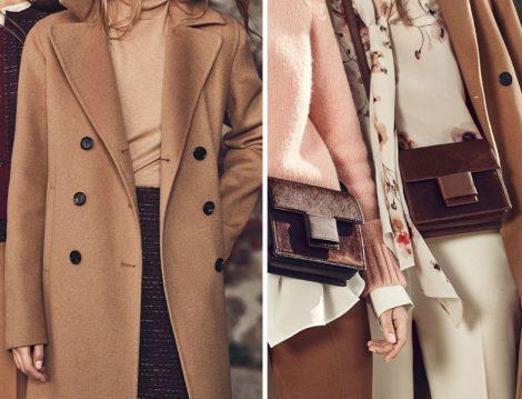 Çalışan Tesettürlü Kadınlar için Kıyafet Modelleri