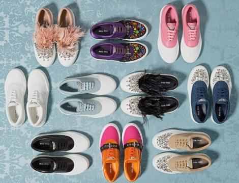 2017 Çanta ve Ayakkabı Modelleri