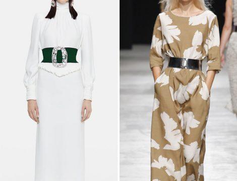 2017 İlkbahar Yaz Tesettür Giyim