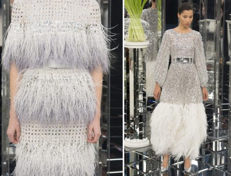 2017 Tesettür Abiye Elbiseler