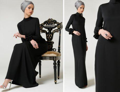 30 Yaş Kadınlar İçin Kıyafet Modelleri