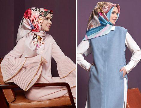Armine Giyim 2017 İlkbahar-Yaz Koleksiyonu