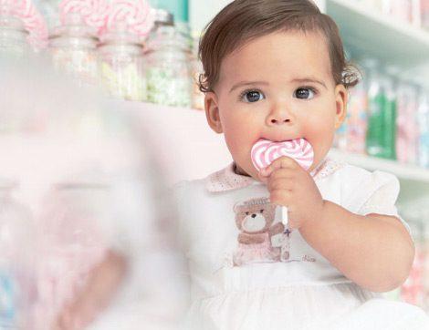 Annelerin Hayatını Kolaylaştıracak Çocuk Ürünleri Artık Alışveriş Sitemizde!