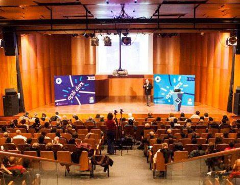 Boğaziçi Üniversitesi'nin 'Açık Ders' Seminer Dizisi Internette