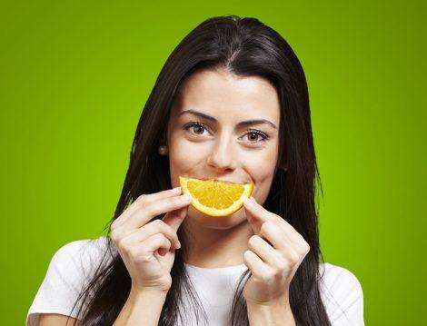 Cilt Tipinize Göre Size Daha Yararlı Olabilecek Meyve Maskeleri