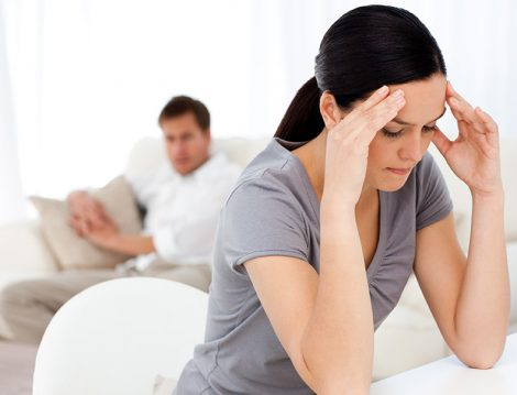 Eşler Arası Dürüst İletişim İçin 6 Öneri
