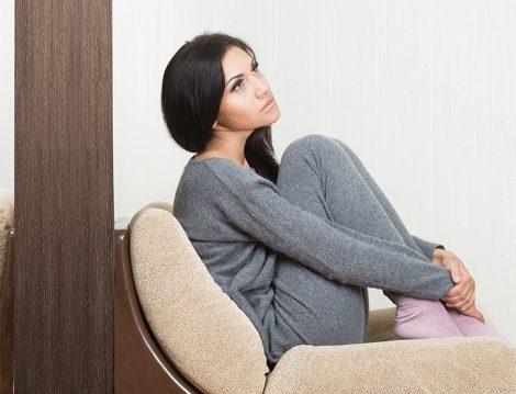 Her 5 Kadından Birinde Görülen Kronik Venöz Yetmezlik Nedir