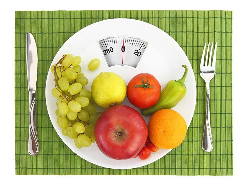 Obeziteye Karşı En Etkili Meyve Turunçgil