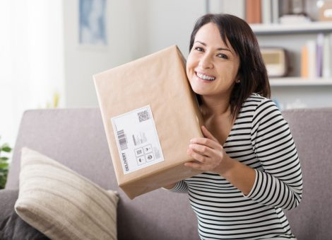 Online Alışveriş Neden Çok Tercih Ediliyor