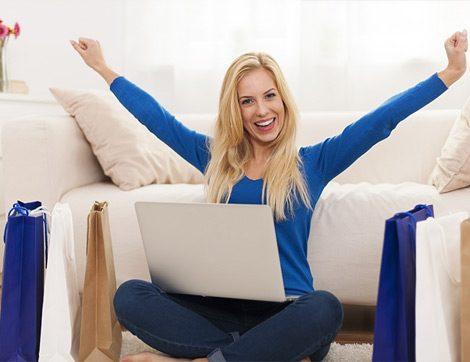 Online Alışveriş Neden Çok Tercih Ediliyor?