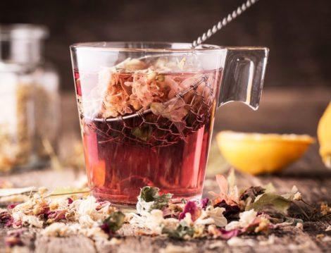 Ruhsal Sıkıntı ve Gerginlik Şikayetlerine Karşı Passiflora
