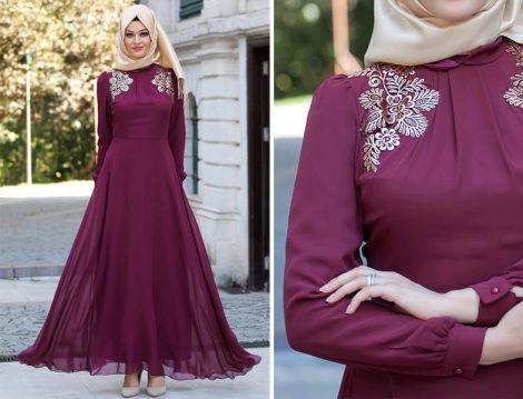 Sedanur.com Tesettür Giyim Alışveriş Sitesi