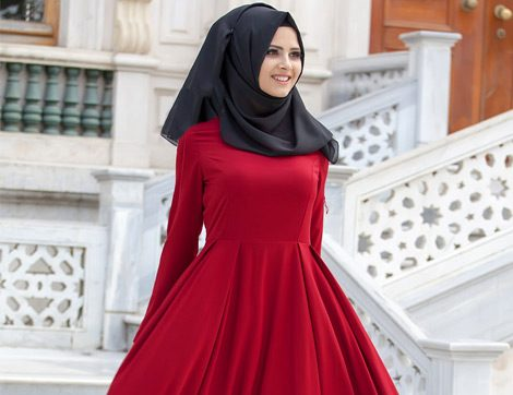 Sedanur.com Tesettür Giyim Markalarının Yeni Buluşma Noktası (%80 İndirimli)