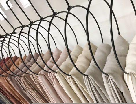 Tesettür Giyim butikleri ve Mağazaları İstanbul